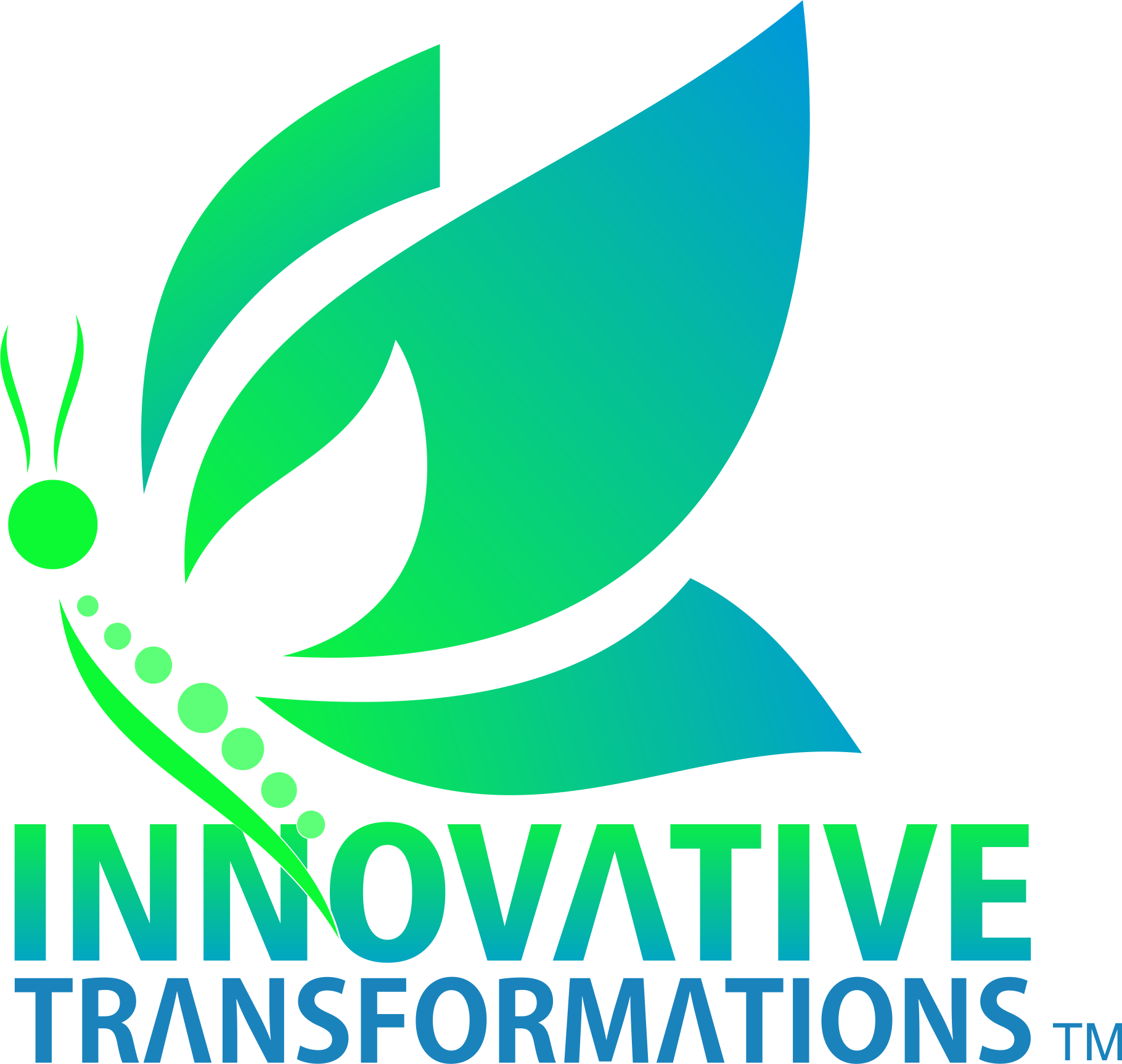 Innovative Tranformations, LLC.
